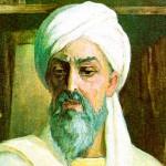 Мемориальный музей Абу Али ибн Сина – музей с  большим будущим